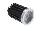 Антибликовый LED Модуль COB LED MR16 13W  H68mm*D49.8mm