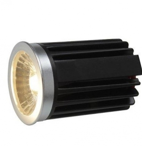 LED Модуль Dim to Warm 13W COB MR16 H68mm*D49.8mm